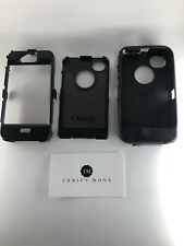 Otter Box 6930 H Defender iPhone 4 4s