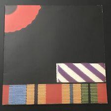 Pink Floyd – The Final Cut LP CBS 25416 / 1983 Rock Psych Rock