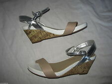 New Look Wedge Wide (E) Shoes for Women