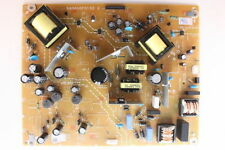 Lg Tv Circuit Diagram | Tv Boards Parts Components