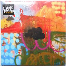 Jake Bugg - On My One LP + DOWNLOAD James Bay Ben Howard Ed Sheeran Indie Folk