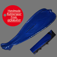 Latex Rubber Gum Studio Bodybag - Saunasack - custom-made - S2