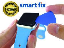 Apple Watch Series 1 Screen Glass Digitizer Replacement Repair Service
