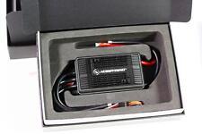 Hobbywing Platinum HV V4 200A 700-800 Class Heli Brushless ESC Speed Control