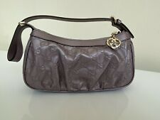 Gucci Lovely Cosmetic Case Lilac