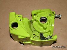 Poulan S25DA Deluxe Super 25 Crank Case Left Half of 530010223