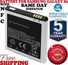 Sasmung EB-F1A2GBU / EB-L1A2GBA OEM Battery for Samsung Galaxy S2 / SII GT-i9100