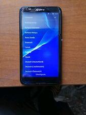 Sony-E2115-Xperia-E4-3G - single-Amp-Dual-Sim-8GB-5MP-5-034 - Desbloqueado-Móvil