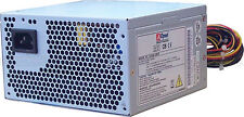 AOpen AO350-12PNF 350 Watt Power Supply