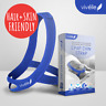 Vivélle CPAP Chin Strap for improved CPAP Therapy Hair Friendly Patented Design