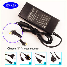 Notebook Ac Adapter Charger For Lenovo Y560P G230 G430 G450 G455 G460 G470