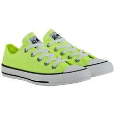Converse Unisex Children's Shoes