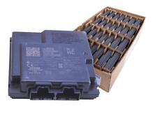 13523241 Camaro Acadia XT5 CTS LaCrosse Keyless Entry Control Module 13508008