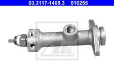 Hauptbremszylinder für Bremsanlage ATE 03.3117-1408.3