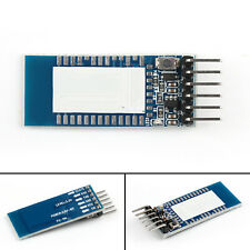 10x Interface Board Base Serial Transceiver Bluetooth Module For HC-07 HC-06 T2