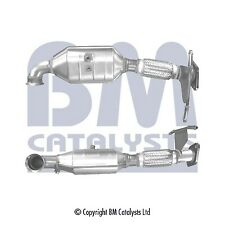 FORD KUGA Mk1 2.0D Catalytic Converter Type Approved 08 to 10 BM 1674977 Quality