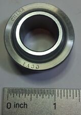 Viper Motorcycle Swing Arm Bearing  2060000 Stainless COM12T 03 CCVI