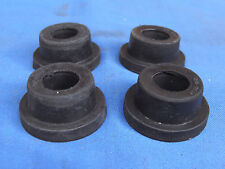 JAGUAR TOP WISHBONE BUSHES FIT XK120 XK140 & XK150 C3003 X 4