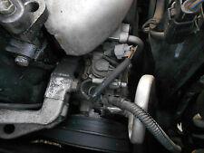 1997 Daihatsu G200 Charade 5 Door Air Conditioning Compressor S/N# V6824 BH6058