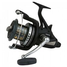 Shimano NEW Longcast XTA Big Baitrunner Long Cast XT-A Fishing Reel - BBTRXTALC