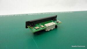 HP AD291B A9834-60301 Hot Swap Oscillator for Superdome SX2000