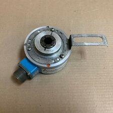 Avtron Incremental Encoder HS35A Y1CDU1EA000
