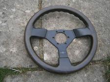 TVR Wedge Tasmin Personal Steering Wheel