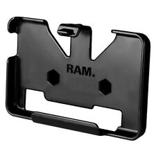 NEW RAM HOLDER GARMIN NUVI 1300 RAM-HOL-GA34 963061 RAM MOUNT