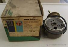 DUCELLIER / PEUGEOT TALBOT PARTS 2590196 / 590458 - DISTRIBUIDOR