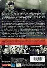 DVD nuevo/en el embalaje original-amigos de por vida-Geronimo Meynier & Andrea página