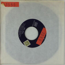 "7"" Single - Bing Crosby - True Love / Well Did You Evah? - s454"