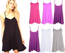 Unbranded Plus Size Other Tops for Women