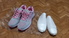 FEMALE WOMEN SHOES FOR TRAINING