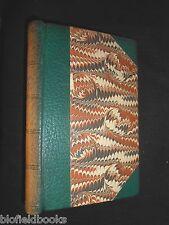 ASIAN AFFAIRS: Royal Society Journal, Vol 5, 1974 India, China, Japan, Kurdistan