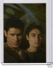 NEW MOON TRADING CARD THE WOLF PACK PUZZLE # 3