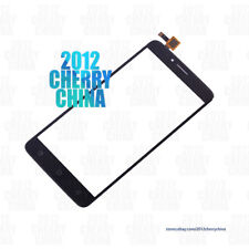 For Coolpad T-Mobile Revvl Plus LTE C3701A 6.0 Touch Screen Digitizer ( NO LCD )