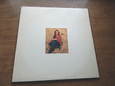 Lp-JUDY COLLINS-Whales & Nightingales-1970-Song For David, Amazing Grace