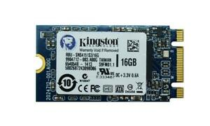 KINGSTON RBU SNS4151S3/16G 16GB mSATA III Solid State Drive M.2 ACER C720P