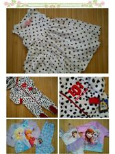 100%NEW CLOTHES FOR BABY GIRL CLOTHES 12/18 mths 18/24 mths NR2