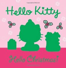 Hello Christmas (Hello Kitty),VARIOUS