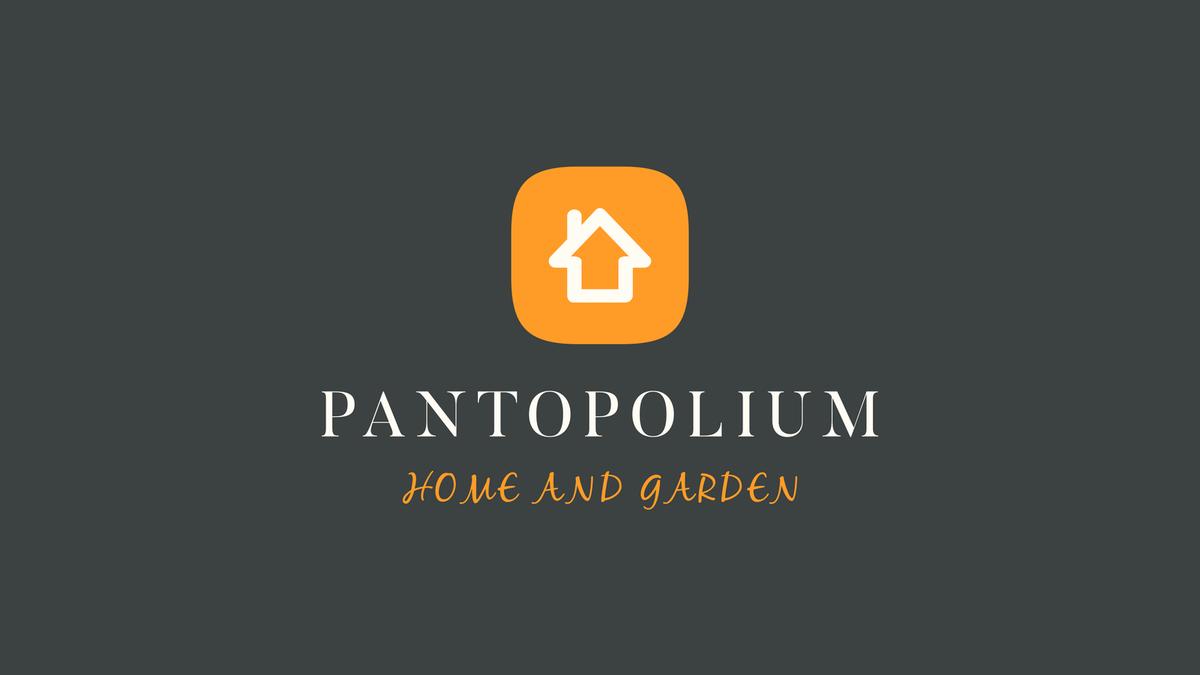 PANTOPOLIUM