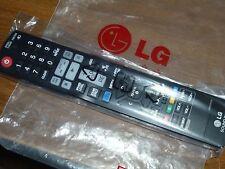 Original LG OEM Soundbar Fernbedienung für NB3730A NB3740 NB3730ANB XV6311