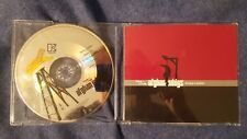 THE AFGHAN WHIGS - HONKY'S LADDER. CD SINGLE 5 TRACKS