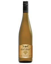 Wolf Blass Gold Label Riesling Wine 750mL Eden Valley