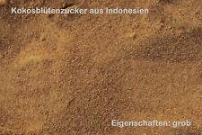 Lotao Kokosblütenzucker Kokosblüten Zucker 1 Kg, Indonesien BIO DE-ÖKO-039