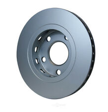 Disc Brake Rotor-Base Rear Hella-PAGID 355115182 fits 00-02 Audi S4