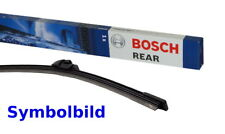 Bosch Aerotwin Heckwischer A476H - FORD MONDEO IV; OPEL INSIGNIA