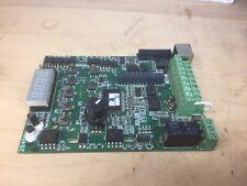 Refurbished Allen Bradley PowerFlex 40, 10HP CAT: 22B-D017N104 Control Board