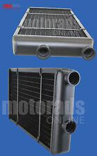 Suzuki Grand Vitara heater matrix Mitsubishi Outlander heater matrix Brand New