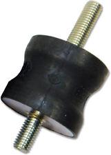 Multiquip Mikasa Oem Shock mount Mvc-64H/Ew, Mvc80Vh/Vhw, Mvc82Vh/Vhw 939010254
